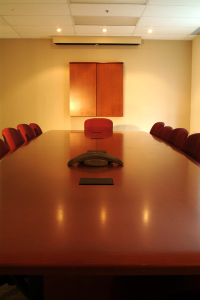img/clean/faq/side/Boardroom_DSCF2723.jpg